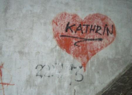 Graffiti Download Abhi Ri Ki Mallu Sey Wallpapers Rainpow