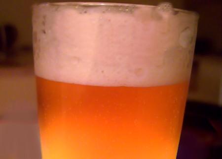 Doksy Bier Test