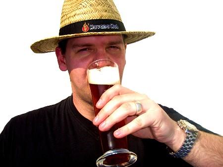 Doksy Bier Prost