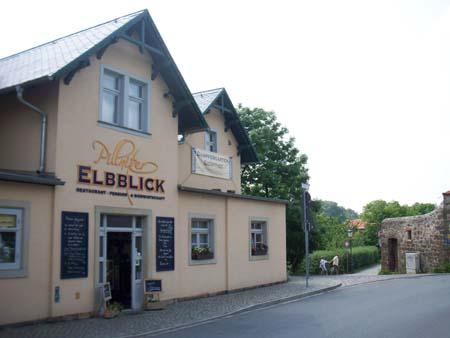 elbblick_1.JPG