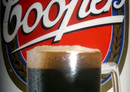 Doksy-Bier 6