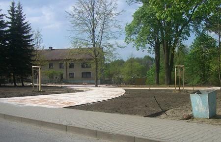 lindenplatz_doksy_1.jpg