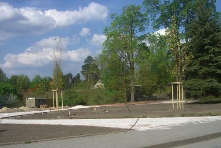 lindenplatz_doksy_2.jpg