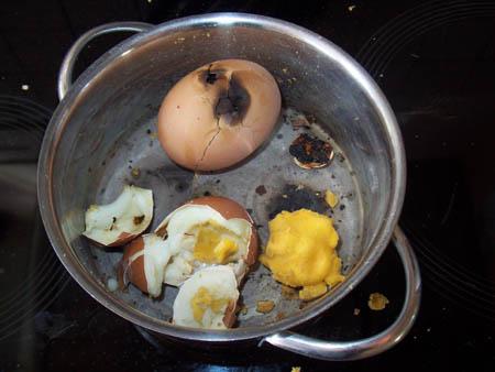 explodierte-eier.JPG