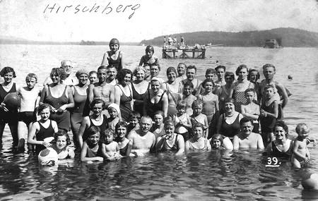 1931_hirschberg.jpg