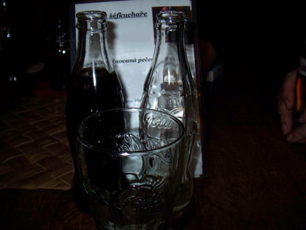 grose-cola.jpg