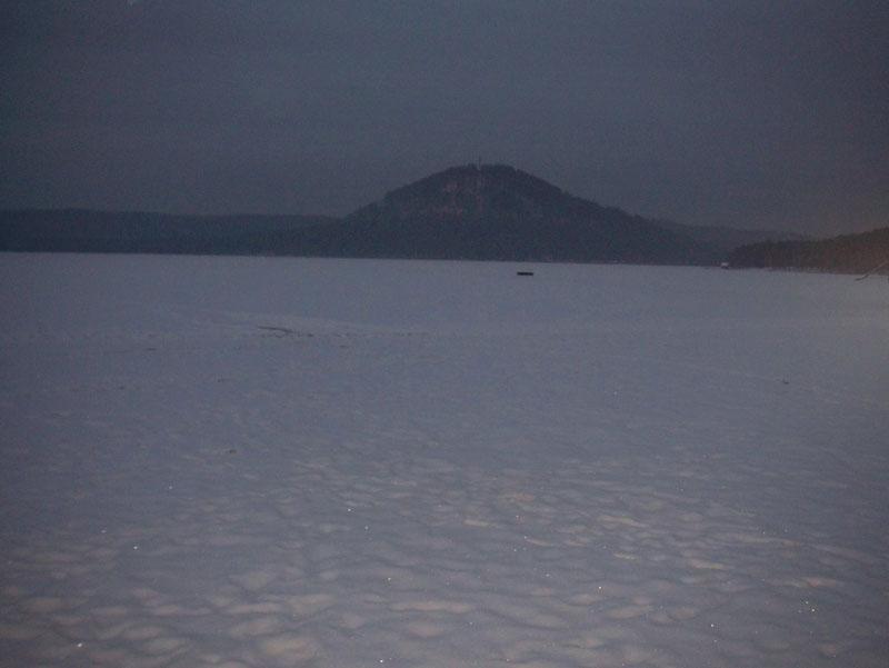 machasee-winter.jpg
