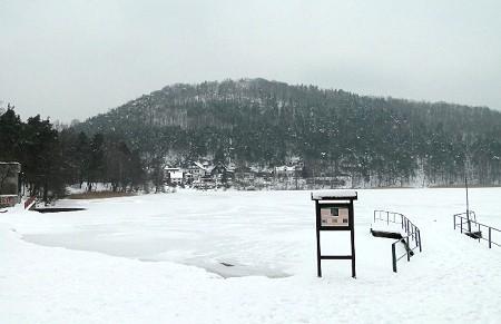 staresplavy_winter.jpg