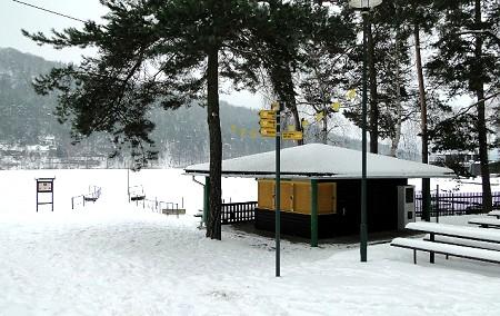 staresplavy_winter2.jpg