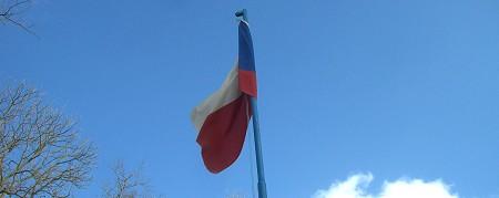 czflag.jpg