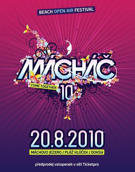 machac2010_flyer04.jpg