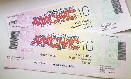 machac2010tickets.jpg