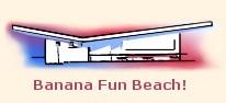 banana_logo1.jpg