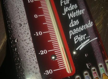 minus20.jpg
