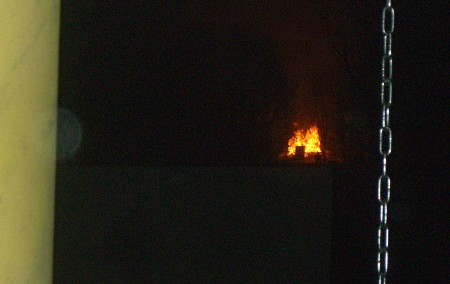 sparta-brennt1.jpg