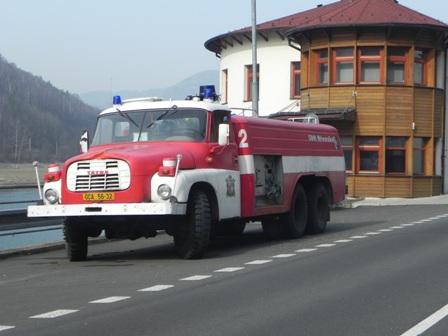 tatra-feuerwehr2.JPG