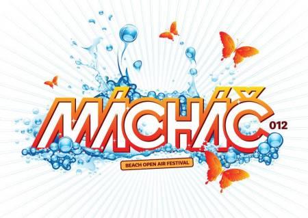 machac2012.jpg